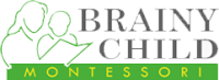 Brainy Child Montessori